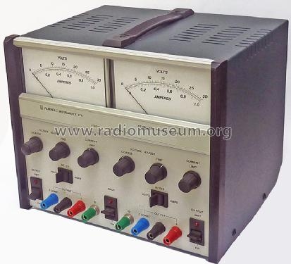 stabilised_power_supply_lt30_1_771522.jpg